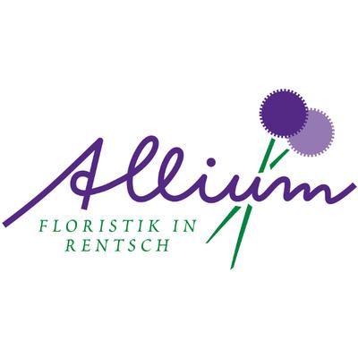 Allium Addobbi Floreali e Piante Agrocenter Bozen - Disinfezione, disinfestazione e derattizzazione Bolzano