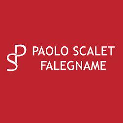 Paolo Scalet Falegname - Porte Pieve