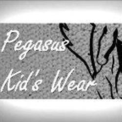 Pegasus Kid'S Wear - Abbigliamento bambini e ragazzi Alassio