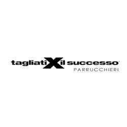 Tagliati X Il Successo - Parrucchieri per donna Pasiano Di Pordenone