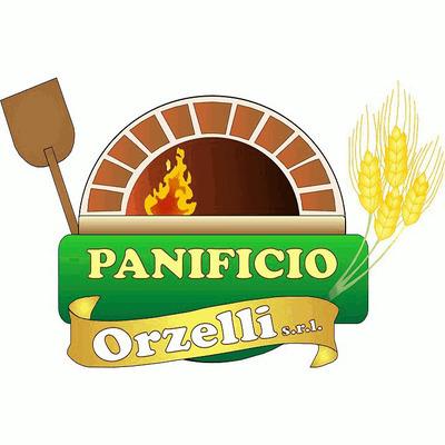 Panificio Orzelli - Panetterie Urbania