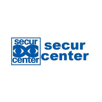Secur Center Verona - Televisione a circuito chiuso - impianti, apparecchi e programmi Verona