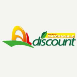 Supermercato al Discount - Alimentari - vendita al dettaglio Ruvo Di Puglia