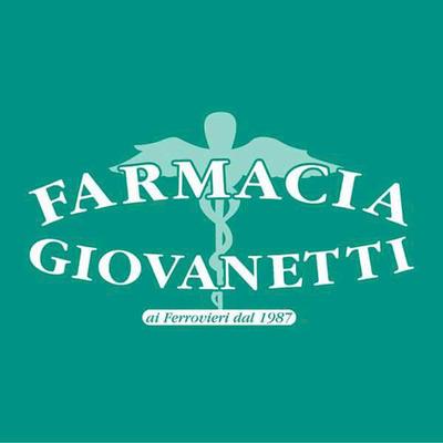 Farmacia Giovanetti ai Ferrovieri - Farmacie Vicenza