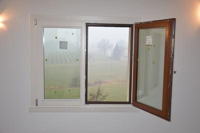 Preventivo per corghi serramenti brescia paginegialle casa - Griglie per finestre esterne ...