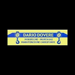Gru Dovere Dario - Societa' immobiliari Azzano San Paolo