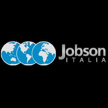 Jobson Italia S.r.l. - Forniture di bordo e navali La Spezia