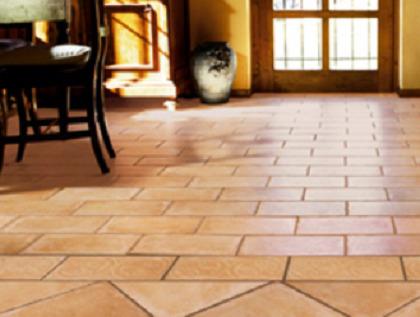 Piastrelle per pavimenti e rivestimenti a brusson paginegialle
