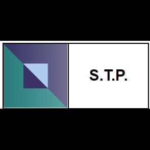 S.T.P. - Stampaggio Tecnico Pressofusione