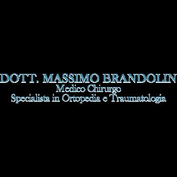 Brandolin Dott. Massimo - Medici specialisti - ortopedia e traumatologia Bologna
