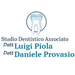 Studio Dentistico Associato dr. Piola  dr. Provasio