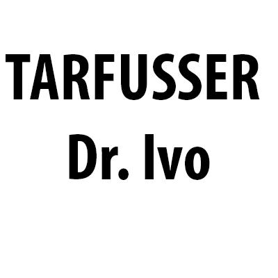 Tarfusser Dr. Ivo - Medici specialisti - urologia Merano
