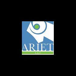 Ariet Sas Ecoservizi - Depurazione scarichi civili e industriali - impianti ed apparecchi Genova