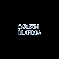 Cavazzini Dott.ssa Chiara Biologo Nutrizionista - Nutrizionismo e dietetica - studi Felino