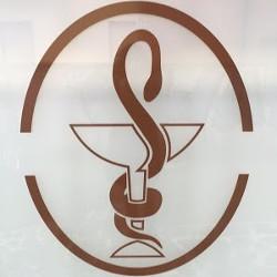 Farmacia Penati del Dr. Penati Leonardo - Farmacie Cernusco Sul Naviglio