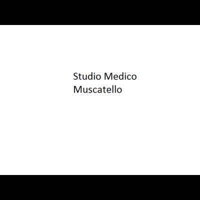 Studio Medico Palestra Muscatello Antonio Primaldo - Medici specialisti - ortopedia e traumatologia San Cassiano