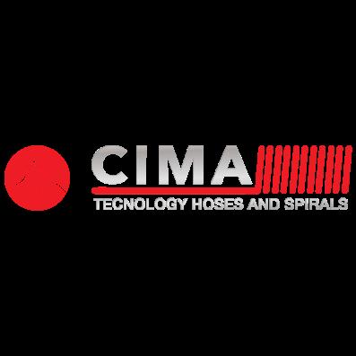 C.I.M.A. Spirali - Tubi flessibili metallici Calcara