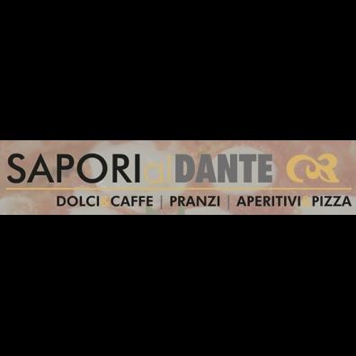 Sapori al Dante - Pizzerie Trento