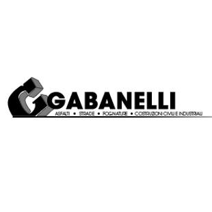 Gabanelli - Imprese edili Opera