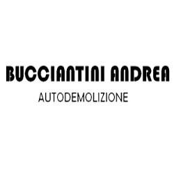 Autodemolizione Bucciantini - Autodemolizioni Prato