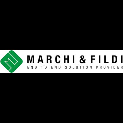 Marchi & Fildi S.p.a. - Filati - produzione e ingrosso Biella