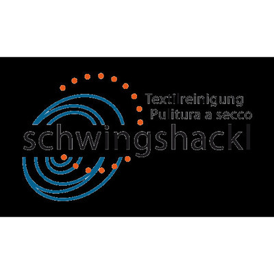 Pulitura a Secco Textil Reinigung di Edgar Schwingshackl - Lavanderie a secco Chiusa