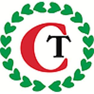 Catto T. Srl - Falegnami San Francesco Al Campo