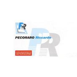 P.R. Serramenti - Serramenti ed infissi Scurelle