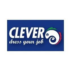 Clever - Abiti da lavoro ed indumenti protettivi Masate