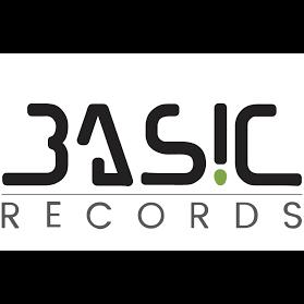 Basic Records - Registrazione sonora - sale prova Picerno