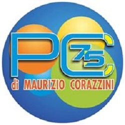 Pc75 - Scuole di informatica Pescara