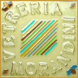 Vetreria Morandini - Vetrerie artistiche - produzione e ingrosso Predazzo