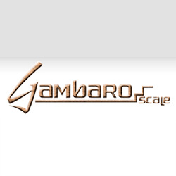 Gambaro Scale - Arredamenti - produzione e ingrosso Castano Primo