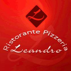 Ristorante Pizzeria Leandro - Ristoranti Riva Ligure