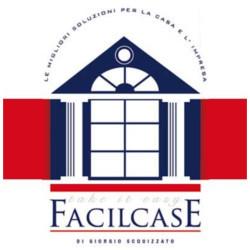 Facilcase - Agenzie immobiliari Torino