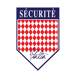 Securite Spa - Vigilanza e sorveglianza Vicenza