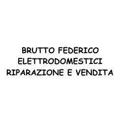 Ditta Brutto Federico - Elettrodomestici e Mobili - Elettrodomestici - vendita al dettaglio Vo'