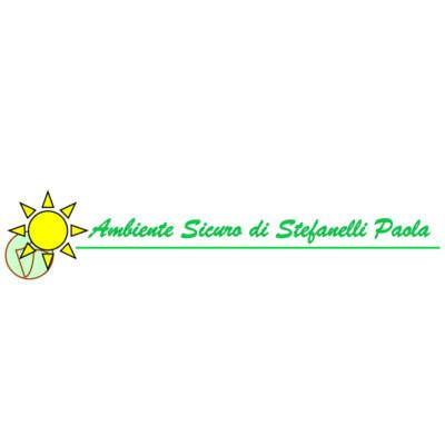 Ambiente Sicuro - Ecologia - studi consulenza e servizi Pesaro
