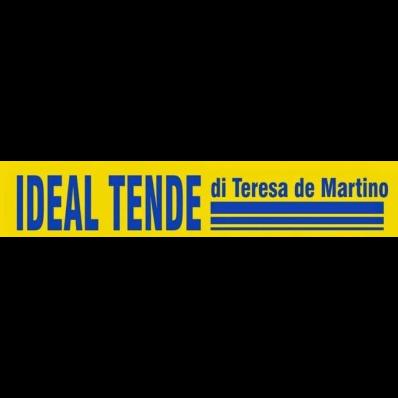Ideal Tende di Demartino Teresa - Lampadari - vendita al dettaglio Trinitapoli