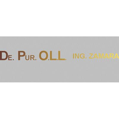 De.Pur.O.L.L. - Depuratori e depuranti Villafranca Padovana
