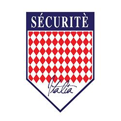 Securite Spa - Vigilanza e sorveglianza Marghera