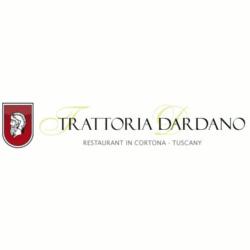 Trattoria Dardano - Ristoranti Cortona