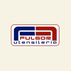 Fulgor - Saldatrici elettriche Torino