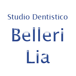 Studio Dentistico Belleri Lia - Dentisti medici chirurghi ed odontoiatri Passo Di Riva