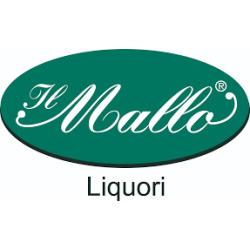 Il Mallo - Liquori - produzione e ingrosso Pozza