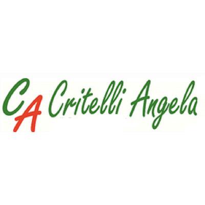 Ditta Critelli Angela - Macchine ufficio - produzione Catanzaro