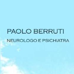 Berruti Dr. Paolo - Medici specialisti - neurologia e psichiatria Torino