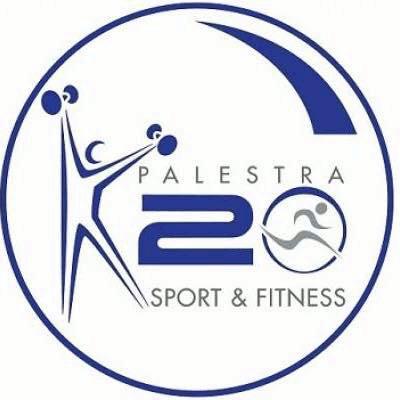 Palestra K2o - Palestre e fitness Vetralla