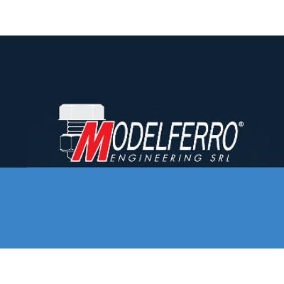 Modelferro Engineering - Box prefabbricati Savignano Sul Rubicone
