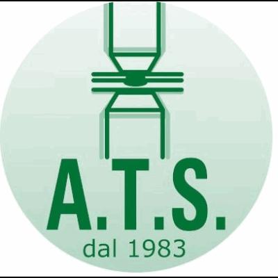 A.T.S. - Saldatrici - produzione e commercio Castel Guelfo Di Bologna